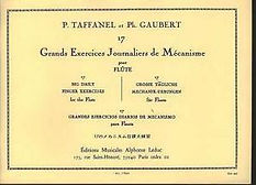 TAFFANEL AND GAUBERT.jpg