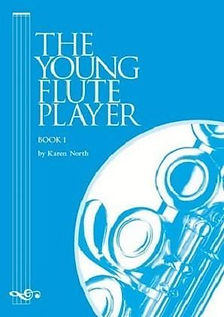 THE YOUNG FLUTE PLAYER.jpg