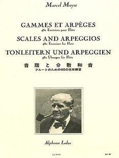 MOYSE SCALES AND ARPEGGIOS.jpg