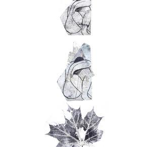 metamorphosis of undivided love - Pavlova Anastasiia