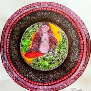 Maternity - Jyoti Pathania