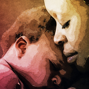 My Caring Mom - Gokhan Danacioglu