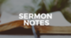 Sermon Notes.png