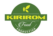 KFP.logo.edited.jpg