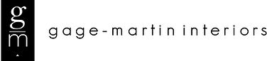 GageMartin_Logo 20210420.jpg
