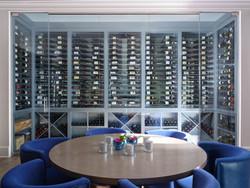 Wine Room 3