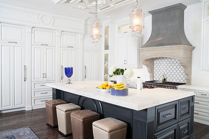 Kitchen Cabinets-410.jpg