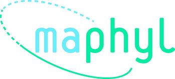 Logo Maphyl.jpg