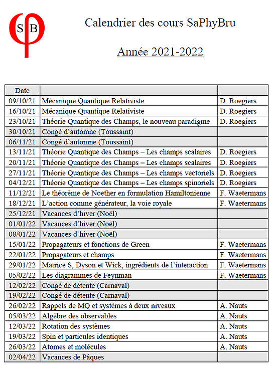 Image calendrier.png