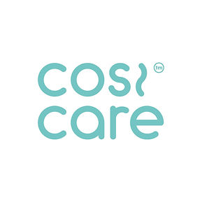 Cosi Care Logo_Full Colour.jpg