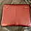 Thumbnail: Custom Leather Crossbody - Pretty Penny