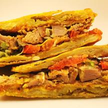 Plantain Sandwich.jpg