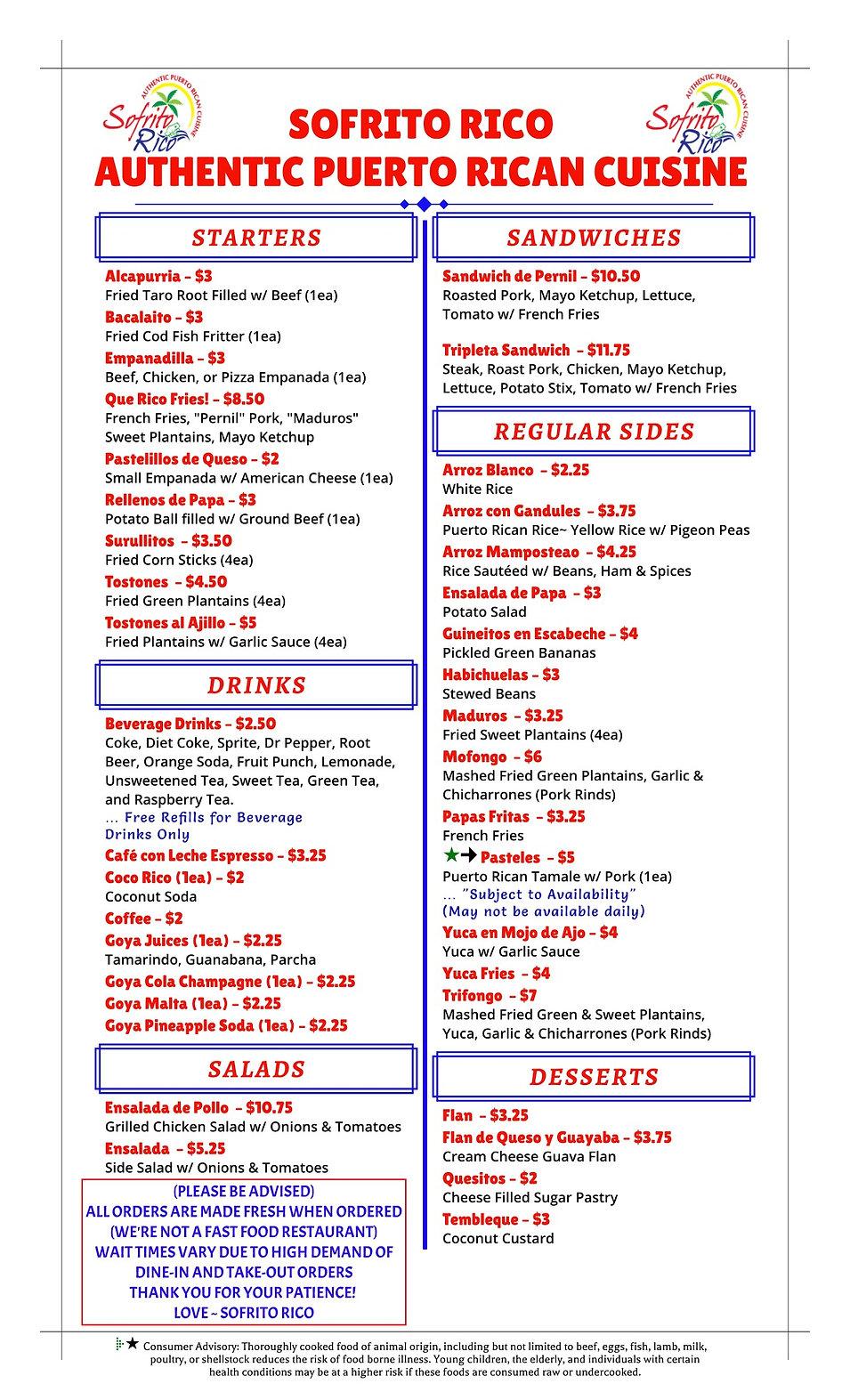 2021 Restaurant Menu Website 1.jpg