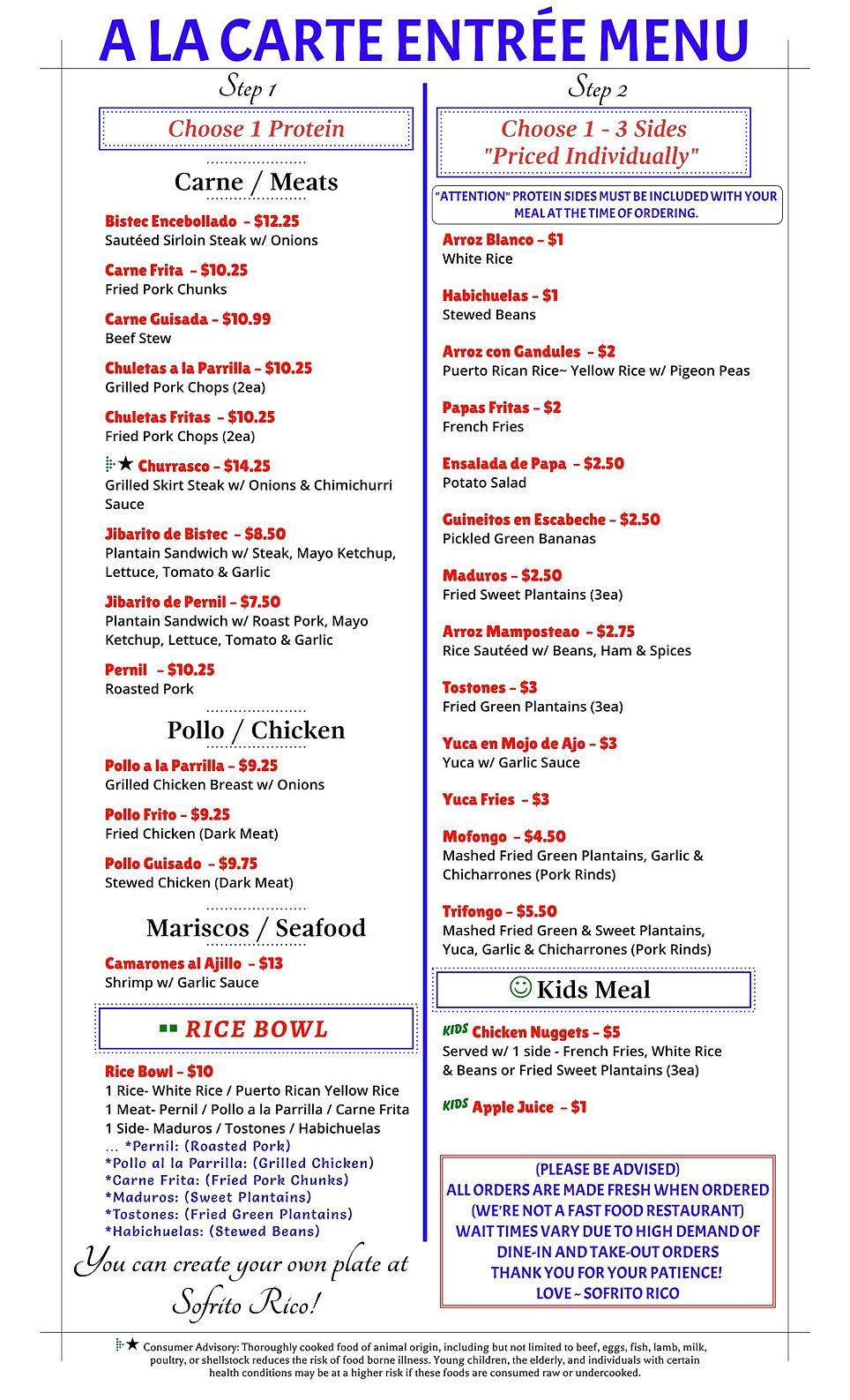 2021 Restaurant Menu Website 2.jpg