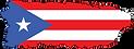 pr FLAG 1.png