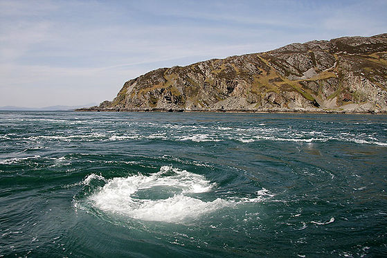 The_Corryvreckan_Whirlpool_-_geograph-24