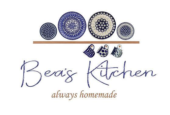 Beas Kitchen LOGO.jpg