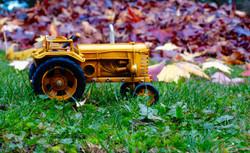 Small Tractor.jpg