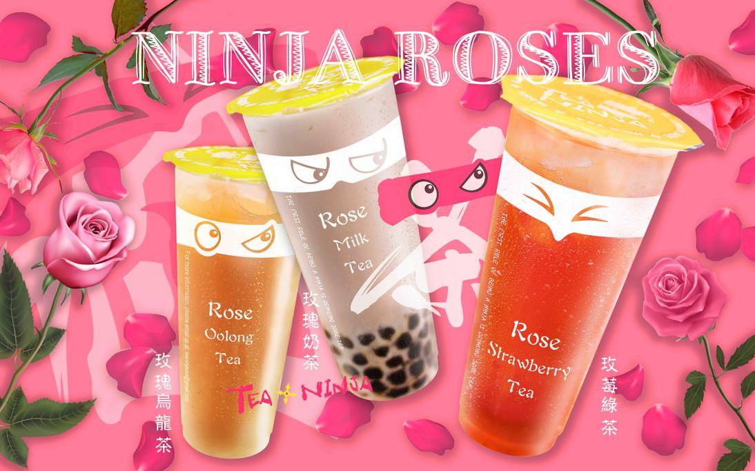 TNJ Rose H.jpg