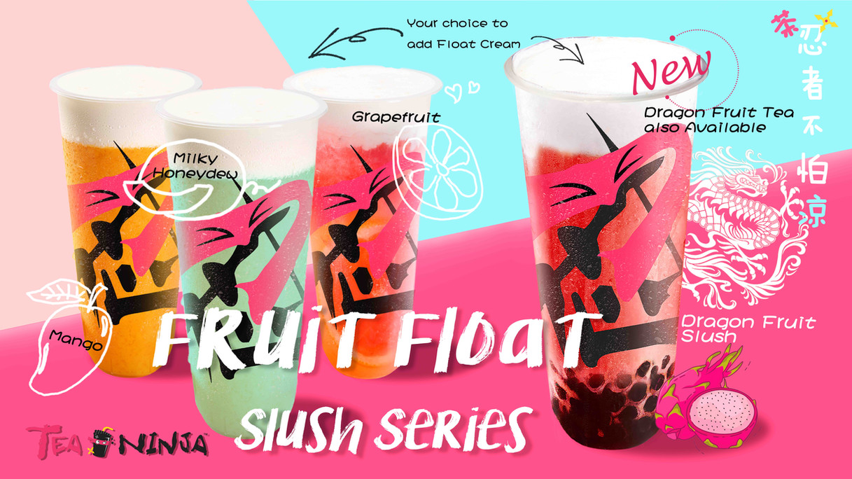 Fruit Float Series Slush.jpg