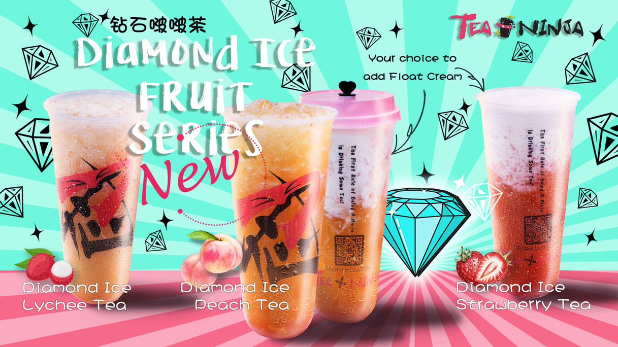 Daimond Fruit Tea Series mini.jpg