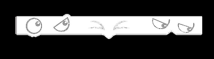 EYE_TeaNinja__white.png