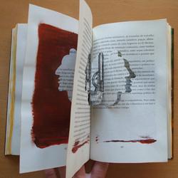 The book as Art VI