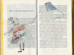 The book as Art I