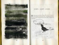 The book as Art V