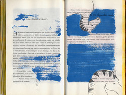 The book as Art IV
