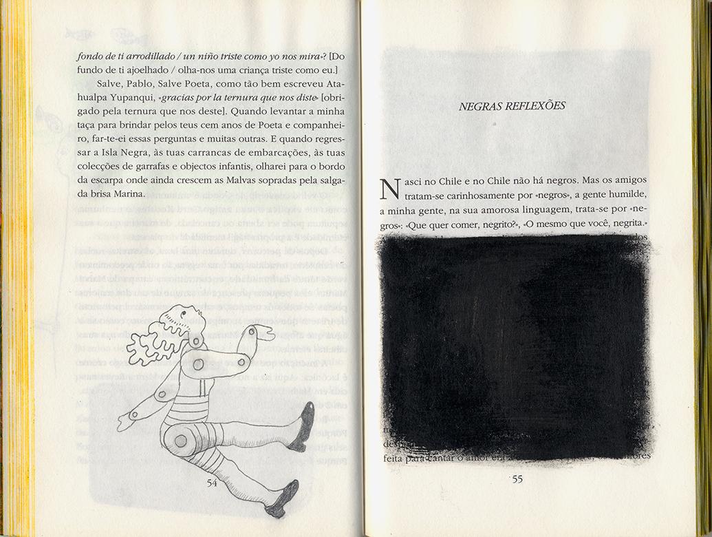 The book as Art II