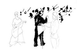 Cistermúsica Ópera