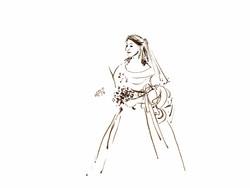 The bride,2015
