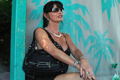 Escort Bdsm Crade Recit Erotique Stimulant |