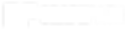 Logo Blanco transp.png