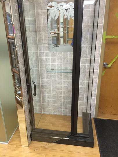 Frameless Door.JPG