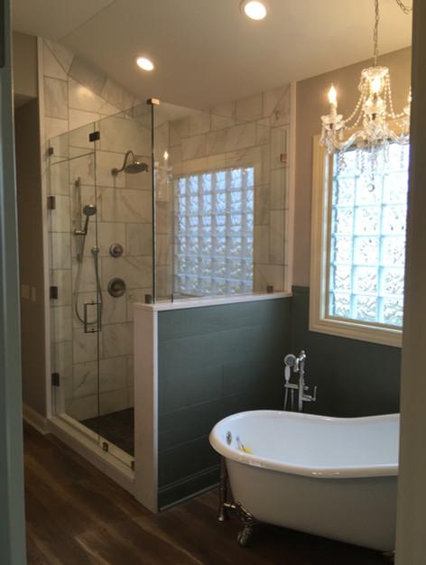 Frameless Shower Enclosure.JPG
