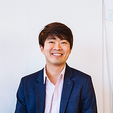 2018.12 LinkedIn Profile Pic.PNG