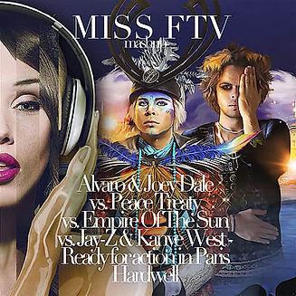 best female dj bookig best girl dj, fashion dj