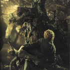The Two Treebeards