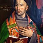 St. Bonaventure on Real and Symbolic Presence