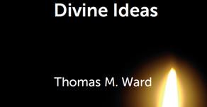 Divine Ideas