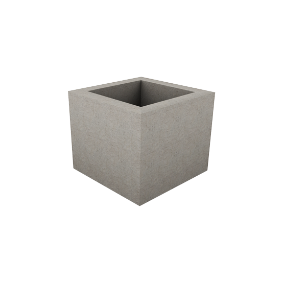 Socamac béton et matèriaux Pile30x30