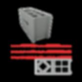 Socamac béton et materiaux50x20x25_Angle