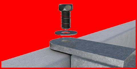 Abreuvoir beton Socamac Accessoire