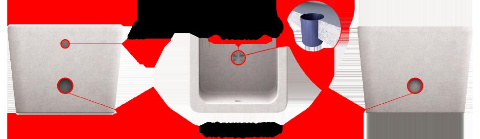 Diametre PrePercage 1_2_3_4m.png