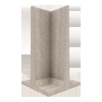 Silo beton Socamac