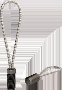 Abreuvoir Socamac Cable