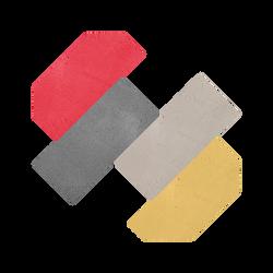 Beton_colore