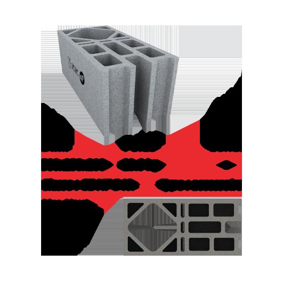 500x250x200 Angle